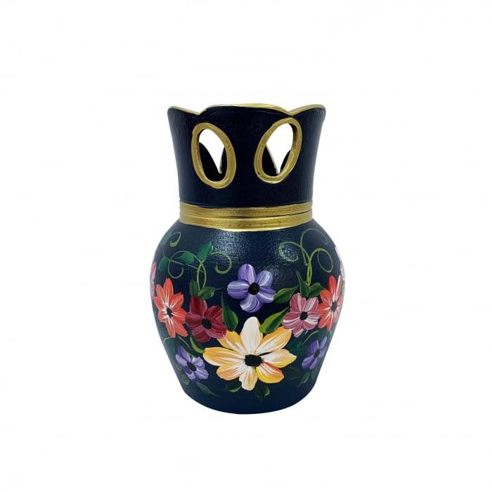 vaza-din-ceramica-de-arges-realizata-manual-argcoms-bufnita-pictura-florala-5722-5746 [0]