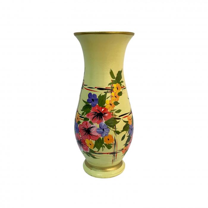 vaza-din-ceramica-de-arges-realizata-manual-argcoms-h35-silueta-simpla-1-1-inel-pictura-florala-6410-6421 [2]