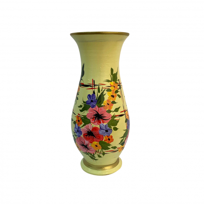 vaza-din-ceramica-de-arges-realizata-manual-argcoms-h35-silueta-simpla-1-1-inel-pictura-florala-6410-6421 [1]
