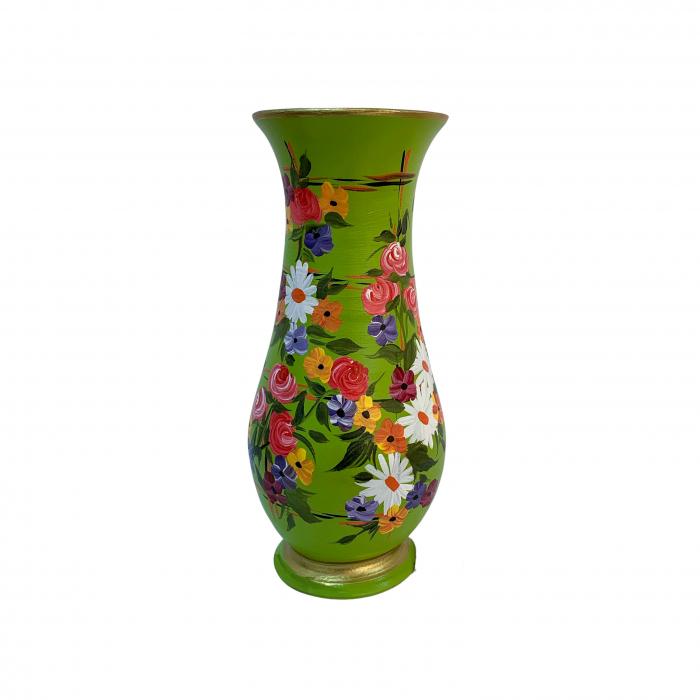 vaza-din-ceramica-de-arges-realizata-manual-argcoms-h35-silueta-simpla-3-1-inel-pictura-florala-6398-6409 [2]