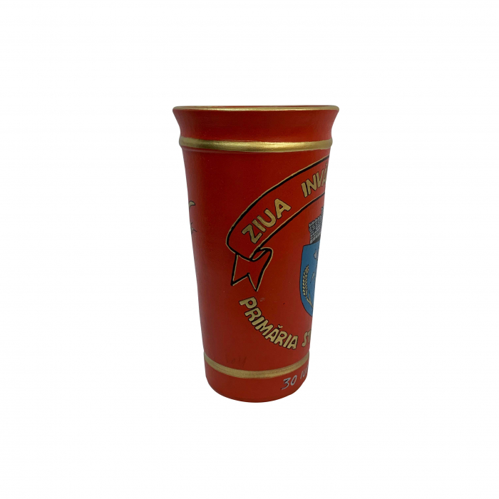 vaza-din-ceramica-de-arges-realizata-manual-argcoms-personalizabila-h25-5703-5706 1
