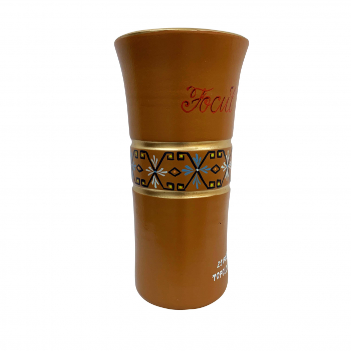 vaza-din-ceramica-de-arges-realizata-manual-argcoms-personalizabila-h35-5707-5710 1