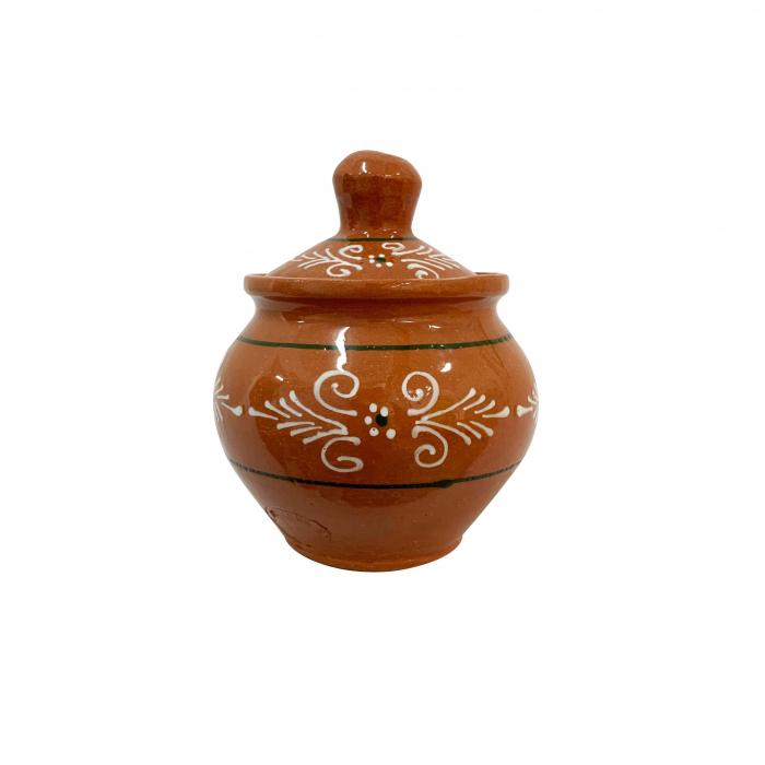 zaharnita-din-ceramica-de-arges-realizata-manual-argcoms-cu-capac-pictura-traditionala-5946-5947 [0]