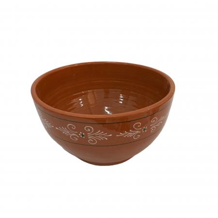 bol-din-ceramica-de-arges-realizat-manual-argcoms-pictura-traditionala-mare-6133-6134 [1]