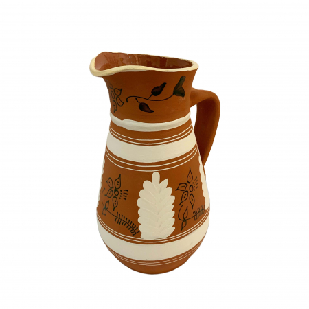 carafa-din-ceramica-de-arges-realizata-manual-argcoms-vin-apa-tip-golesti-6055-6059 [1]