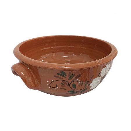 castron-din-ceramica-de-arges-realizat-manual-argcoms-cu-2-toarte-pictura-florala-6185-6189 [2]