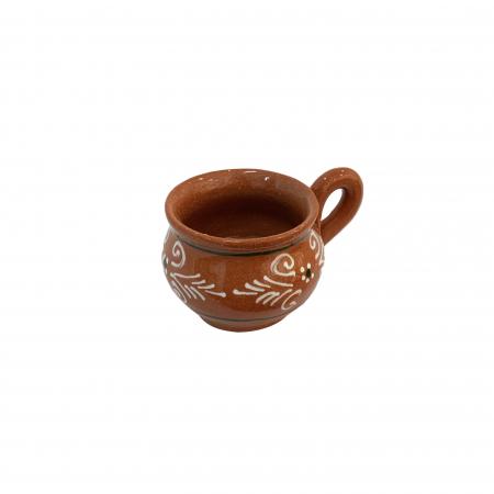 ceasca-din-ceramica-de-arges-realizata-manual-argcoms-bauturi-calde-pictura-traditionala-6075-6078 [2]
