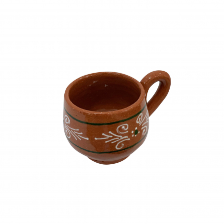 ceasca-din-ceramica-de-arges-realizata-manual-argcoms-tuica-pictura-traditionala-5985-5987 [1]