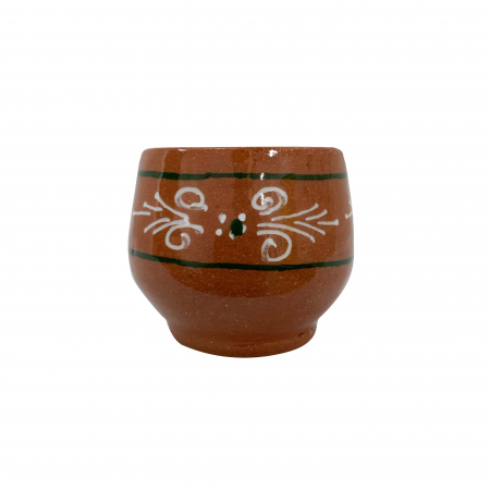 ceasca-din-ceramica-de-arges-realizata-manual-argcoms-tuica-pictura-traditionala-5985-5987 [2]