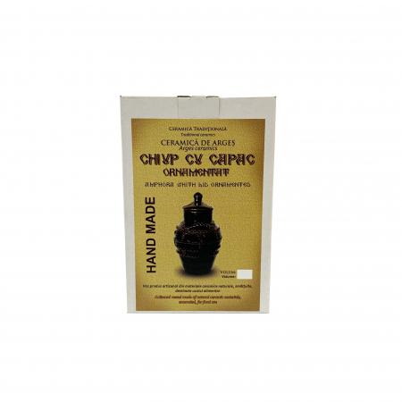 chiup-din-ceramica-de-arges-realizat-manual-argcoms-glazurat-cu-capac-decor-cu-braie-6245-6247 [2]