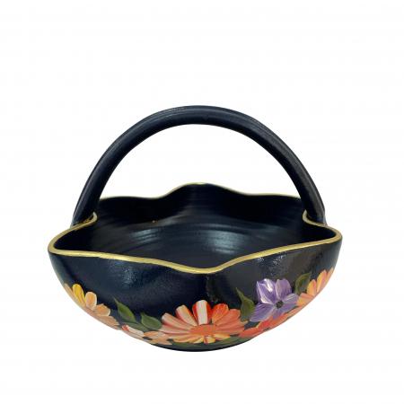 cos-din-ceramica-de-arges-realizat-manual-argcoms-pictura-florala-mediu-5572-5587 [0]
