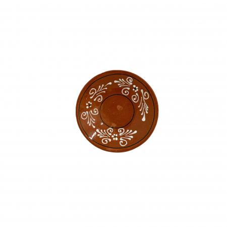farfurie-din-ceramica-de-arges-realizata-manual-argcoms-pictura-traditionala-intinsa-mica-6179-6181 [1]