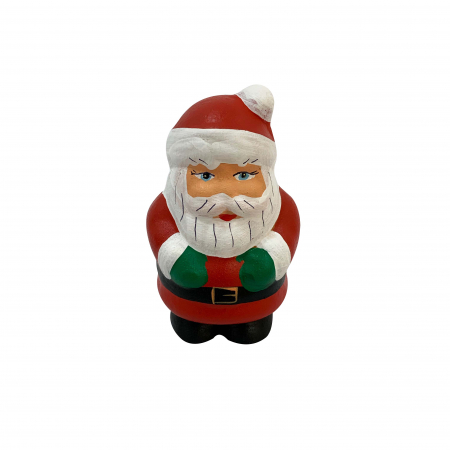 figurina-din-ceramica-de-arges-realizata-manual-argcoms-mos-craciun-2-5808-5809 [0]