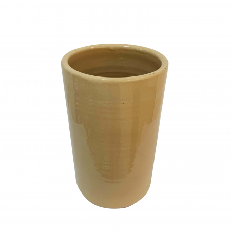 frapiera-din-ceramica-de-arges-realizata-manual-argcoms-glazurata-1-5900-5901 [1]