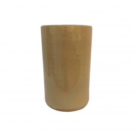 Frapiera din ceramica de Arges realizata manual, Argcoms, Glazurata (2)0