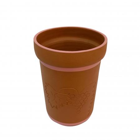 frapiera-din-ceramica-de-arges-realizata-manual-argcoms-zgrafitata-2-5898-5899 [1]