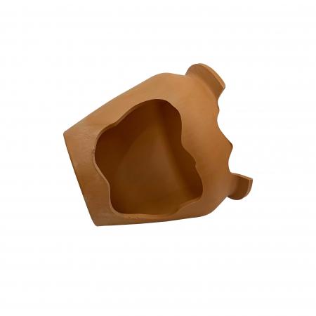 ghiveci-din-ceramica-de-arges-realizat-manual-argcoms-vas-de-iarba-2-ø25-cm-natur-5646-5648 [2]