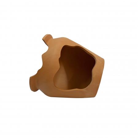 ghiveci-din-ceramica-de-arges-realizat-manual-argcoms-vas-de-iarba-2-ø25-cm-natur-5646-5648 [1]