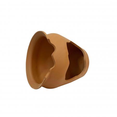 ghiveci-din-ceramica-de-arges-realizat-manual-argcoms-vas-de-iarba-2-ø25-cm-natur-5646-5648 [0]