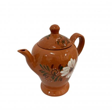 ibric-din-ceramica-de-arges-realizat-manual-argcoms-ceai-pictura-florala-5935-5937 [1]