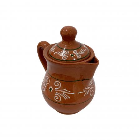 ibric-din-ceramica-de-arges-realizat-manual-argcoms-tuica-pictura-traditionala-5982-5984 [2]