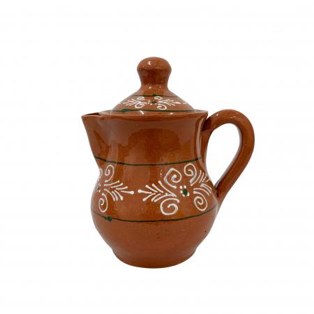 ibric-din-ceramica-de-arges-realizat-manual-argcoms-tuica-pictura-traditionala-5982-5984 [0]