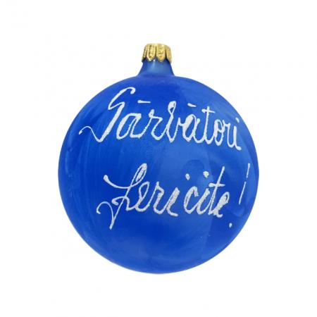 glob-din-sticla-suflata-si-pictata-manual-argcoms-fabrica-lui-mos-craciun-personalizabil-flori-de-gheata-turn-multicolor-fond-albastru-100-mm-sferic [2]