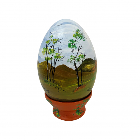 ou-de-paste-din-ceramica-de-arges-realizat-manual-argcoms-pictura-cu-peisaj-ø13-cm-5823-5824 [1]