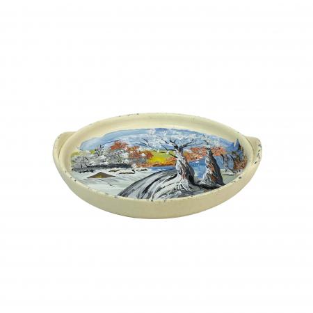 platou-decorativ-din-ceramica-de-arges-realizat-manual-argcoms-peisaj-de-iarna-3-ø22-cm-5796-5801 [1]