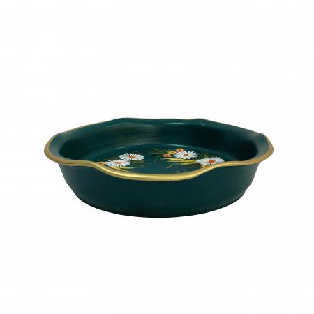 platou-decorativ-din-ceramica-de-arges-realizat-manual-argcoms-pictura-florala-ø25-cm-verde-5691-5696 [1]