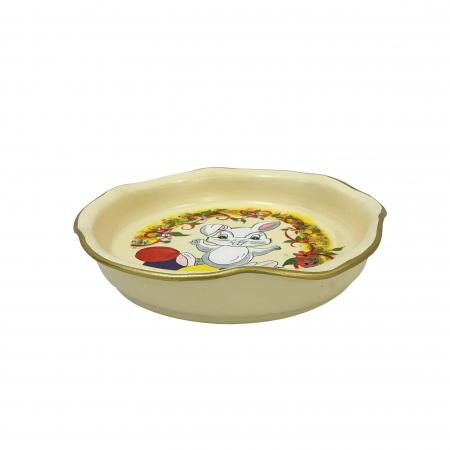 platou-decorativ-din-ceramica-de-arges-realizat-manual-argcoms-sarbatorile-pascale-ø26-cm-crem-5845-5848 [1]