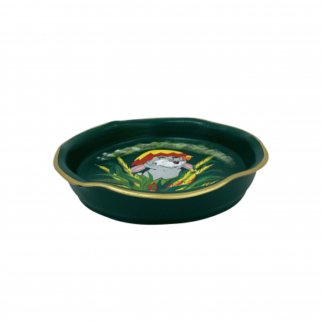 platou-decorativ-din-ceramica-de-arges-realizat-manual-argcoms-sarbatorile-pascale-ø26-cm-verde-5846-5847 [1]