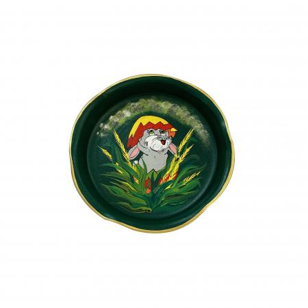 platou-decorativ-din-ceramica-de-arges-realizat-manual-argcoms-sarbatorile-pascale-ø26-cm-verde-5846-5847 [0]