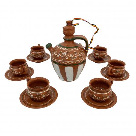 serviciu-cu-6-cesti-si-farfurii-din-ceramica-de-arges-realizat-manual-argcoms-tuica-pictura-traditionala-5997-6117 [0]