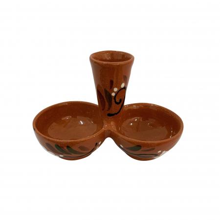 solnita-din-ceramica-de-arges-realizata-manual-argcoms-pictura-florala-5917-5918 [1]