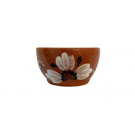 sosiera-din-ceramica-de-arges-realizata-manual-argcoms-pictura-florala-6079-6080 [0]