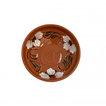 strachina-din-ceramica-de-arges-realizata-manual-argcoms-pictura-florala-6150-6152 [0]