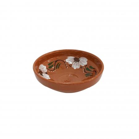 strachina-din-ceramica-de-arges-realizata-manual-argcoms-pictura-florala-6150-6152 [1]