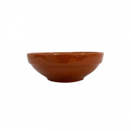 strachina-din-ceramica-de-arges-realizata-manual-argcoms-pictura-florala-6150-6152 [2]
