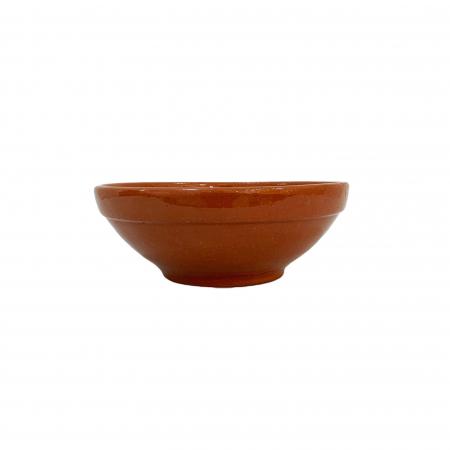 strachina-din-ceramica-de-arges-realizata-manual-argcoms-pictura-traditionala-6146-6149 [2]
