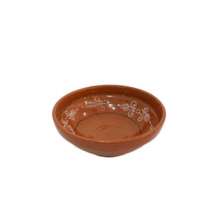 strachina-din-ceramica-de-arges-realizata-manual-argcoms-pictura-traditionala-6146-6149 [1]