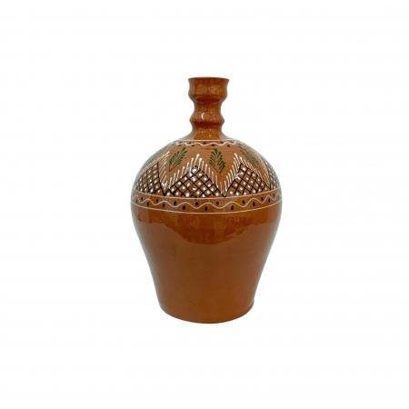 ulcior-din-ceramica-de-arges-realizat-manual-argcoms-ceremonie-apa-vin-pictura-traditionala-1-mediu-6508-6510 [2]