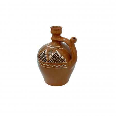 ulcior-din-ceramica-de-arges-realizat-manual-argcoms-ceremonie-apa-vin-pictura-traditionala-1-mic-6501-6504 [1]