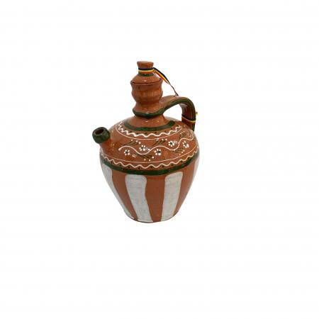 ulcior-din-ceramica-de-arges-realizat-manual-argcoms-tuica-pictura-traditionala-mic-6113-6116 [1]