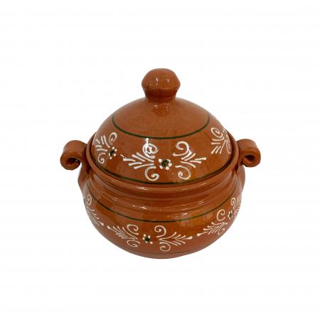 vas-din-ceramica-de-arges-realizat-manual-argcoms-produse-la-grătar-cu-capac-pictura-traditionala-mic-5859-5860 [1]