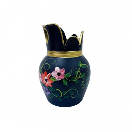 vaza-din-ceramica-de-arges-realizata-manual-argcoms-bufnita-pictura-florala-5722-5746 [1]