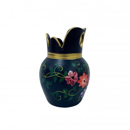vaza-din-ceramica-de-arges-realizata-manual-argcoms-bufnita-pictura-florala-5722-5746 [3]