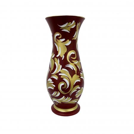 vaza-din-ceramica-de-arges-realizata-manual-argcoms-h35-silueta-simpla-2-1-inel-pictura-moderna-5750-5757-5753-5754-5752-5755-5751-5756 [1]