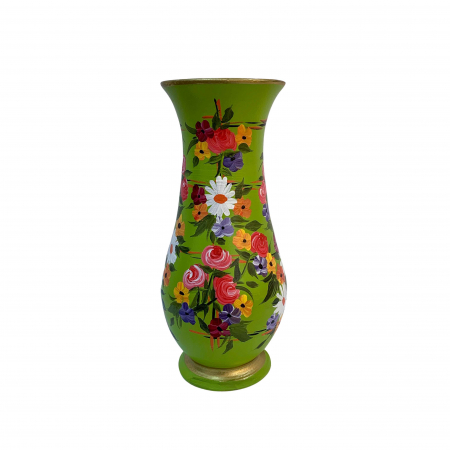 vaza-din-ceramica-de-arges-realizata-manual-argcoms-h35-silueta-simpla-3-1-inel-pictura-florala-6398-6409 [1]