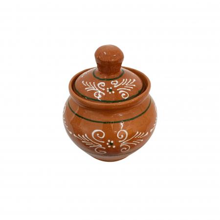 zaharnita-din-ceramica-de-arges-realizata-manual-argcoms-cu-capac-pictura-traditionala-5946-5947 [1]